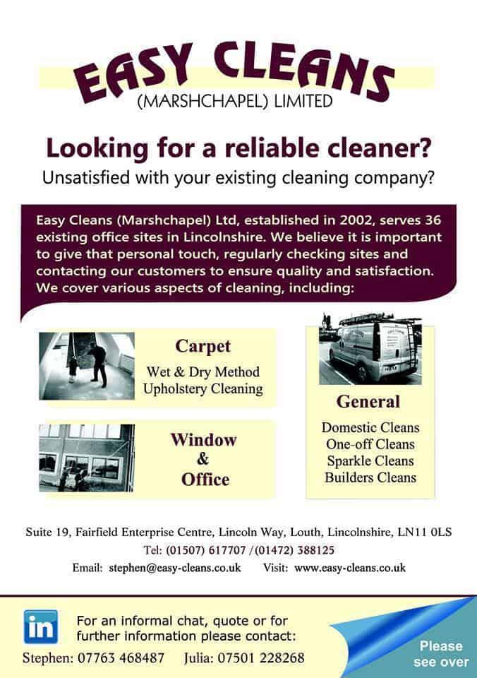 Easy-cleans-leaflet